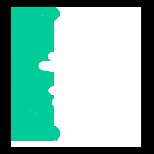Chiswick Web Design